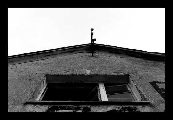 02 26 2012