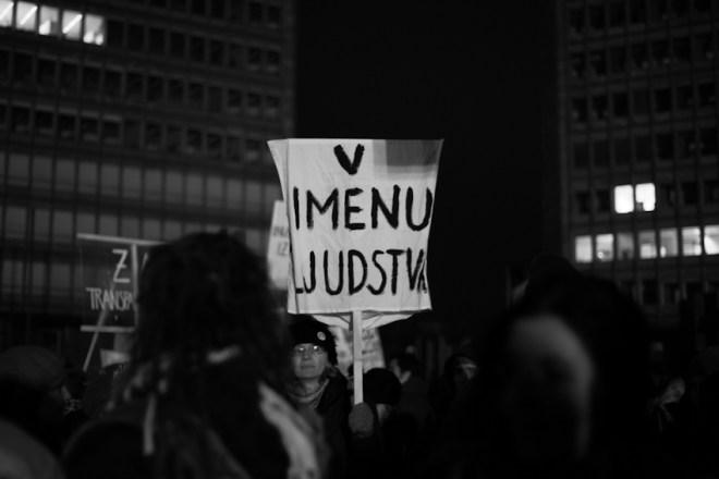 Protesti (1 of 1) 3