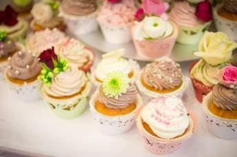 Cupcakes Lukasch