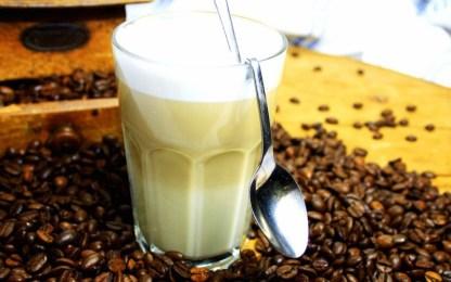 Cafe Lukasch