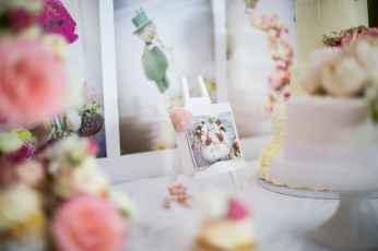 Hochzeitmesse 2017