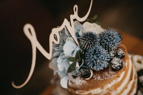 Hochzeitstorte_love