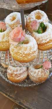 Hochzeitstorten_Muffins_2020_00011