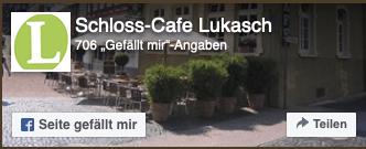 Lukasch Facebook Seite