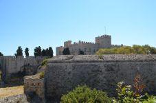 grecja-rodos-019
