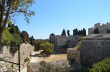 grecja-rodos-020