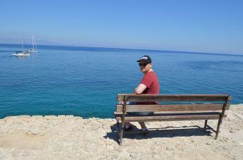grecja-rodos-057