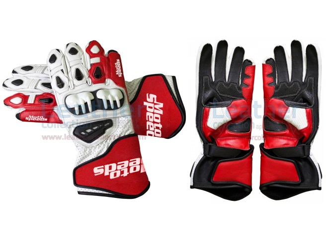 red-white-leather-moto-gloves-upper-lower-view