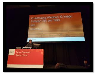 Customizing Windows 10: Image Creation Tips and Tricks