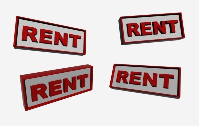 rental real estate