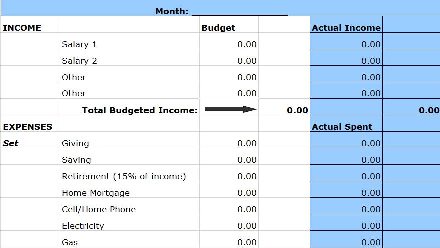 Life Insurance Calculator Xls
