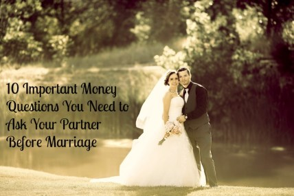 Why is dating important before marriage