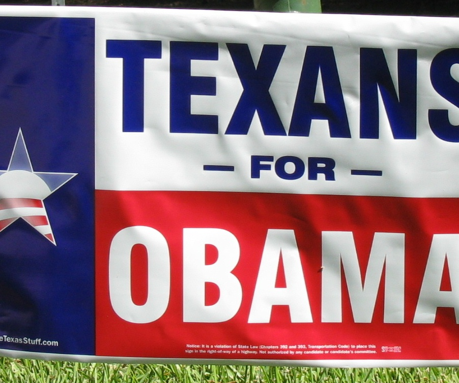 texans-for-obama