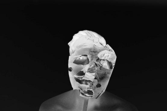 mask16-5