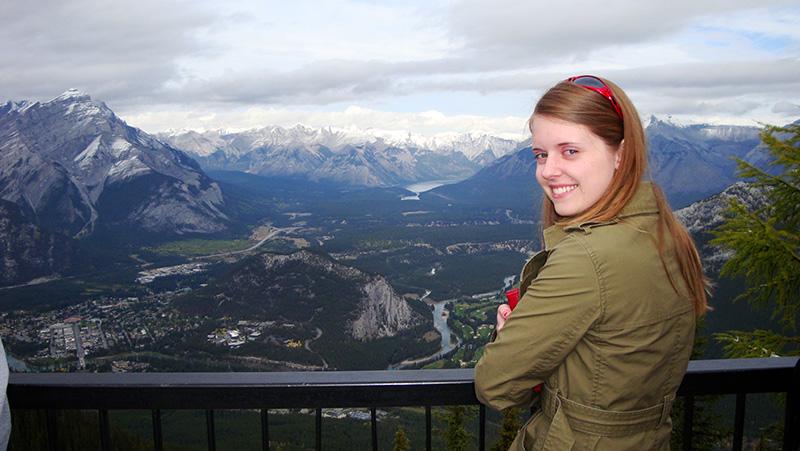 10 Banff 033