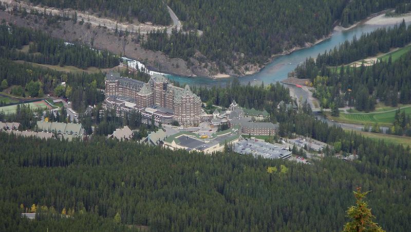 10 Banff 039
