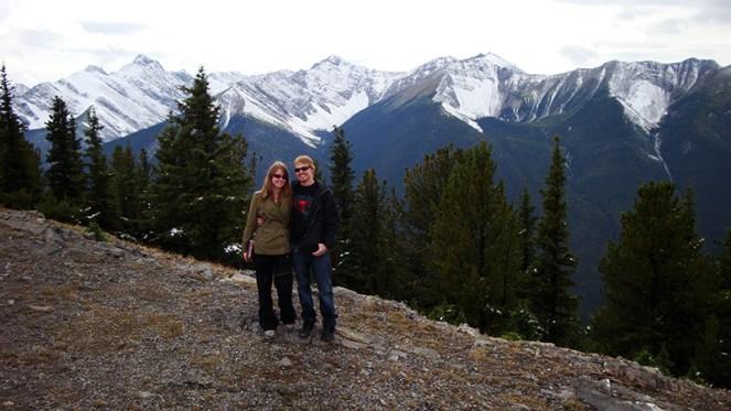 10 Banff 052