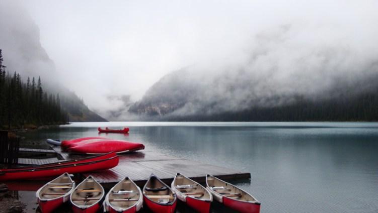 10 Banff 118