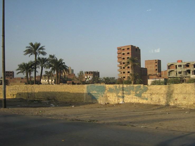 10 Egypt 03 005