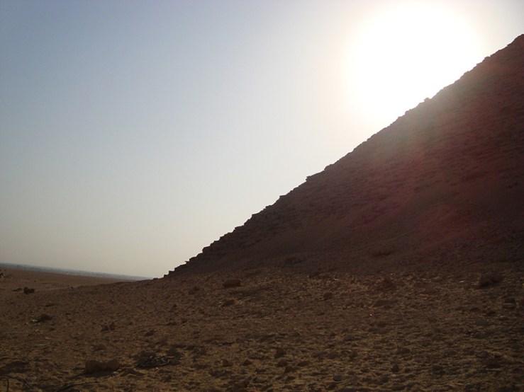 10 Egypt 03 039