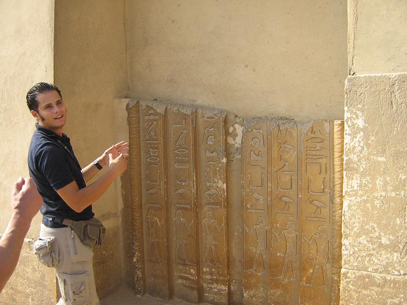 10 Egypt 03 059