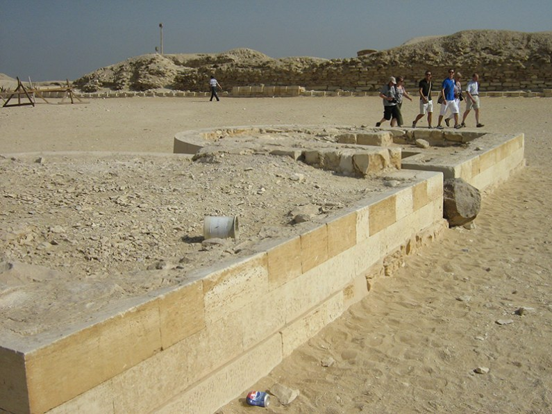 10 Egypt 03 092
