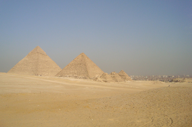 10 Egypt 03 123