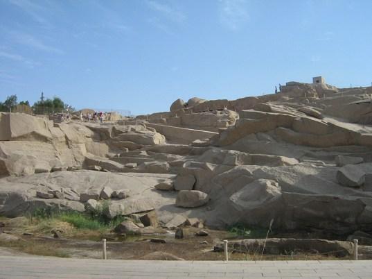 10 Egypt 04 009