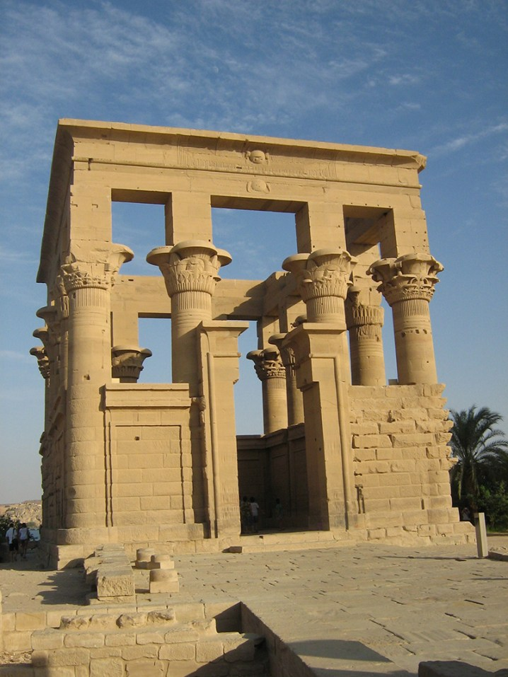10 Egypt 04 080