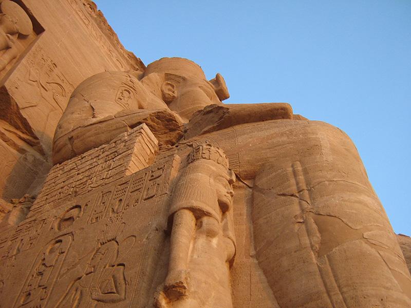 10 Egypt 05 008