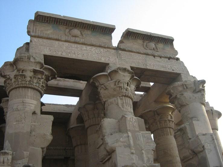 10 Egypt 06 007