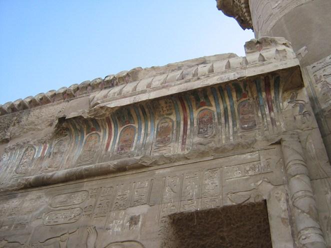 10 Egypt 06 009