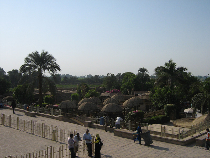 10 Egypt 06 042