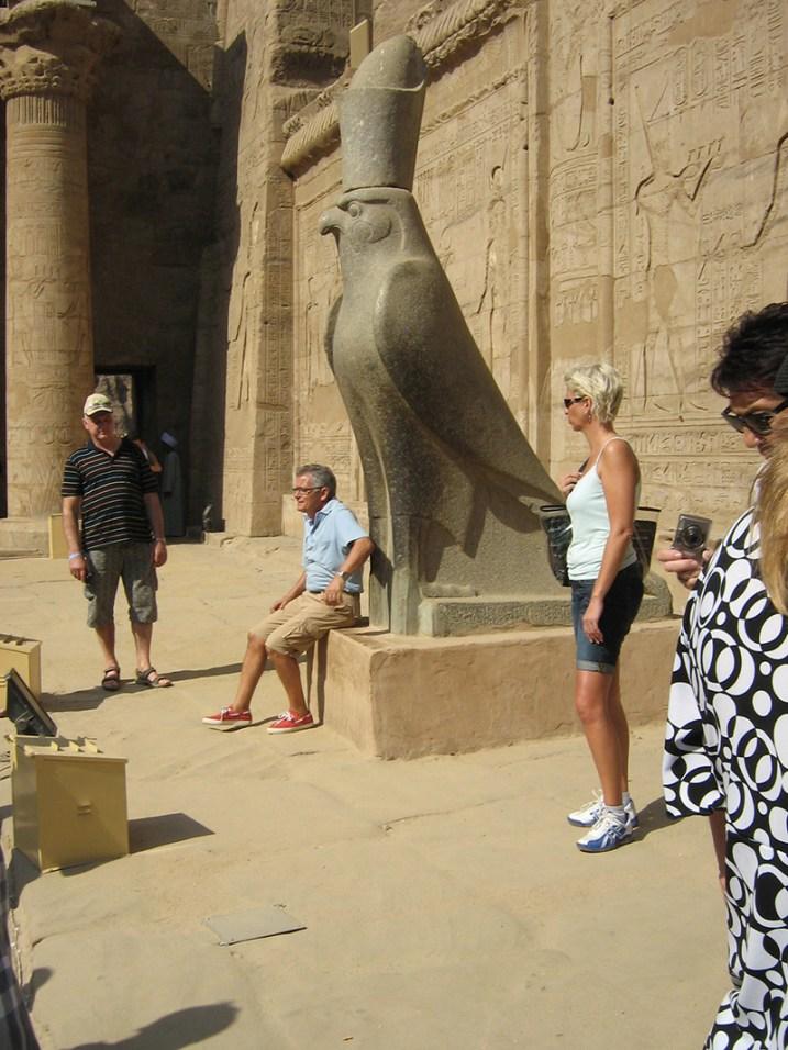 10 Egypt 06 062