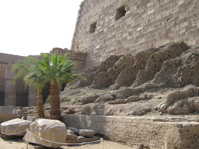 10 Egypt 08 030