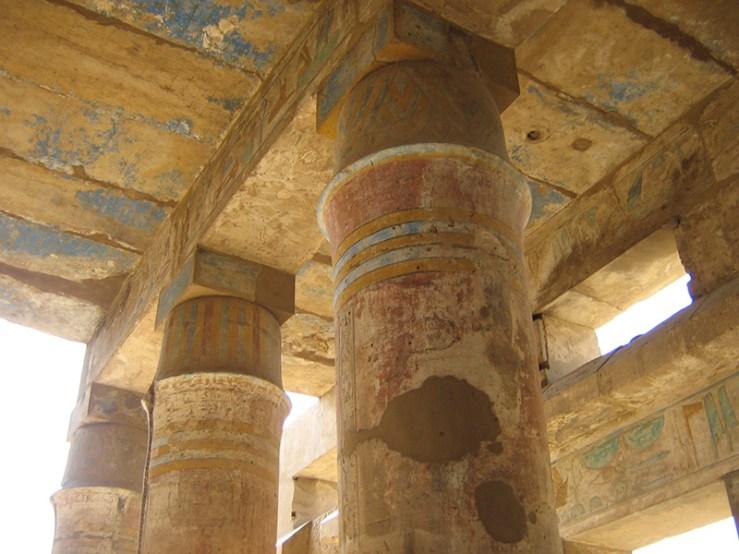 10 Egypt 08 081