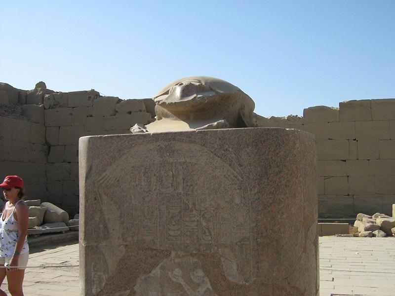 10 Egypt 08 101