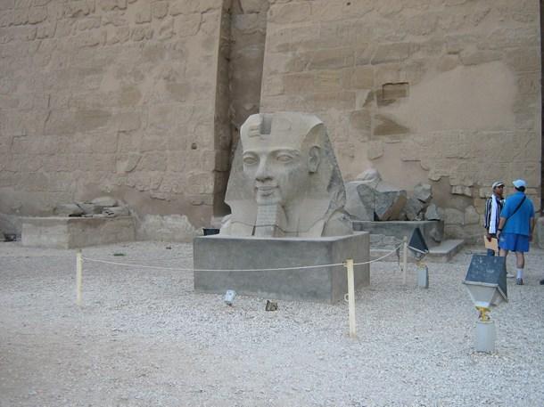 10 Egypt 08 115