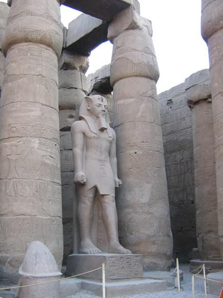 10 Egypt 08 128