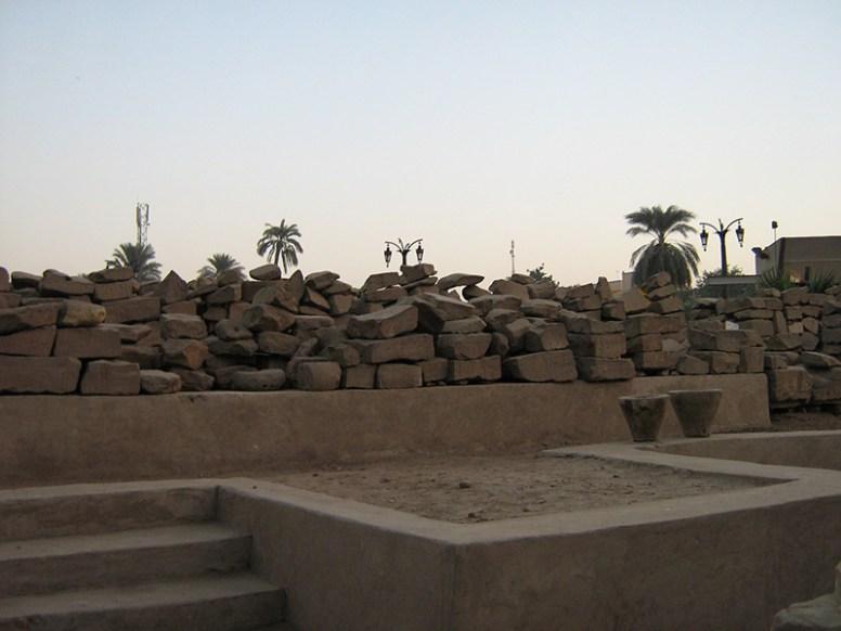 10 Egypt 08 157