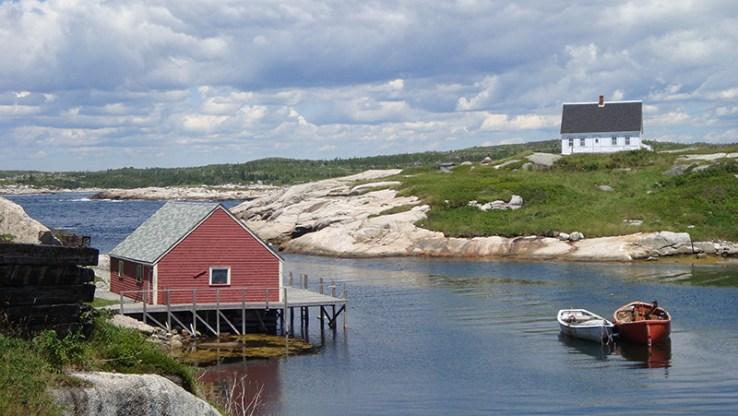 10 Nova Scotia 020