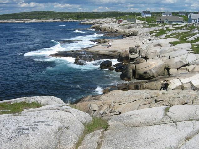 10 Nova Scotia 041