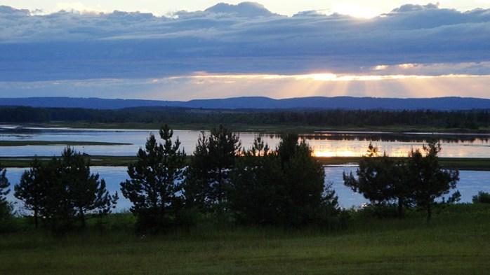 10 Nova Scotia 071
