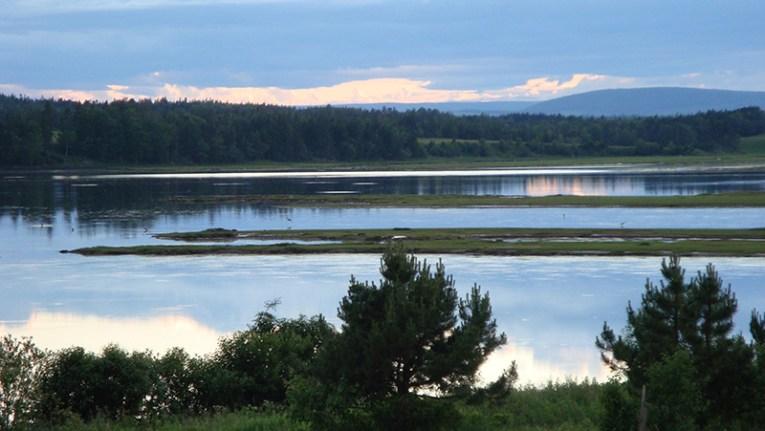 10 Nova Scotia 073