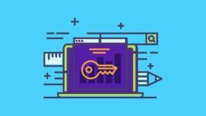 SharePoint MetadataColumns,Lists,TaxonomyandMoreSharePoint