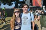 It was nice running into you at two different ACL's!