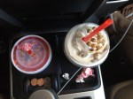 the goods from Sonic
