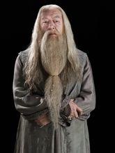 albus_dumbledore_hbp_promo_2