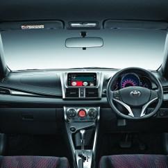 Spesifikasi All New Yaris Trd 2014 Toyota Alphard 2015 A Rising Star Luke S Chamber Ini Di Bagi Dalam 3 Kelas E G Dan Bagian Interior Nya Bedakan Menurut Dimana Bisa Disesuaikan Dengan Kebutuhan