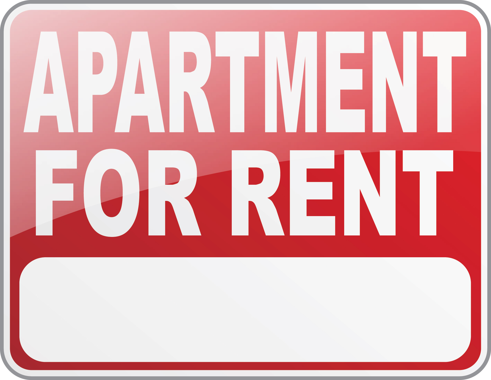 Luke Constantino Remax At The Slope How to rent an apartment in Brooklyn NY